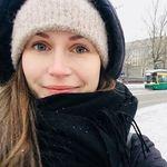 Γυναίκες και άνδρες 34 έως 40 ετών - Τι ποστάρουν στο Instagram οι 8 πιο νέοι σε ηλικία, ηγέτες στον