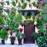 Lo más de lo más: las 19 tradiciones españolas que son Patrimonio cultural inmaterial de la