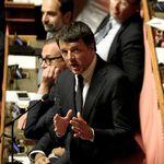 Tra Craxi e Moro, Renzi denuncia l'invasione di campo dei giudici (di G. A.
