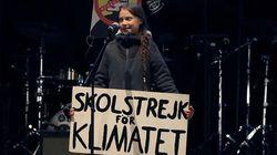 'Fridays for future' vuelve a convocar este viernes ante una COP25 que
