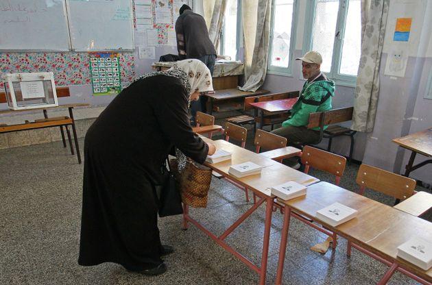 Algeria al voto, prime presidenziali del dopo Bouteflika tra