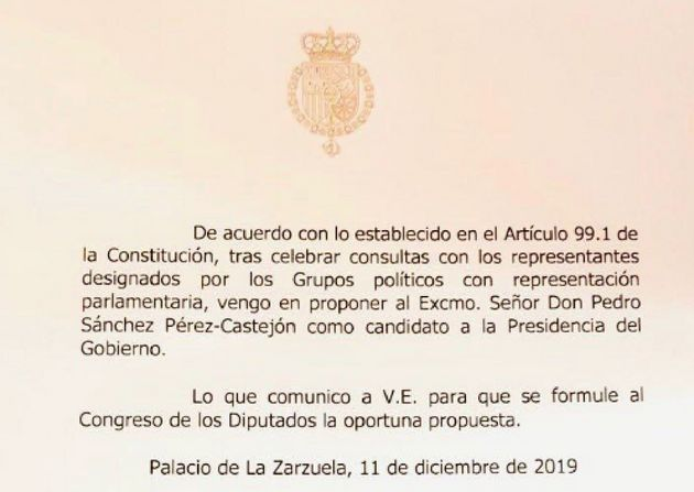 Documento con la firma de Meritxell