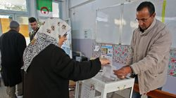 Argelia elige al sustituto de Bouteflika tras diez meses de