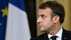 Macron reporte le sommet sur le Sahel après l'attaque meurtrière au