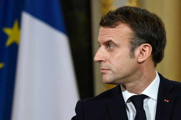 Emmanuel Macron a appelé mercredi soir son homologue nigérien pour convenir d'une nouvelle...