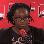 Vous avez du mal avec l'âge pivot? Même Sibeth Ndiaye a dû s'y reprendre à deux