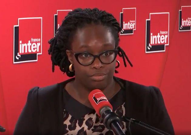 Sibet Ndiaye se trompe sur la réforme des