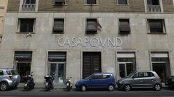 Casapound batte Facebook. Il Tribunale ordina
