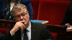 Delevoye va rembourser 140.000 euros perçus au sein d'un think