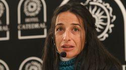 La madre de Gabriel pide explicaciones por el traslado de cárcel de Quezada: