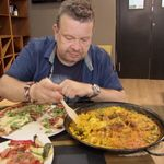 El restaurante 'Reina Mariana' dio un cambio total tras la visita de Chicote (pero no como él