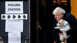 Elecciones en Reino Unido: las claves para entender unos comicios decisivos para toda