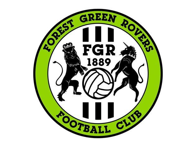 Η «πράσινη» ποδοσφαιρική ομάδα που θέλει να σώσει τον