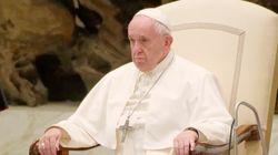 """El papa beatifica a 27 dominicos de la Guerra Civil asesinados """"por odio a la"""