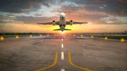 59 αεροπορικές εταιρείες συμμετέχουν στην εξισορρόπηση