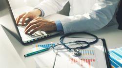 Médecins spécialistes: un «institut» créé pour redistribuer les 1,6 milliard