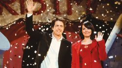 Hugh Grant Reveals The 'Excruciating' Thing He Hated About Love Actually: 'It Was Absolute