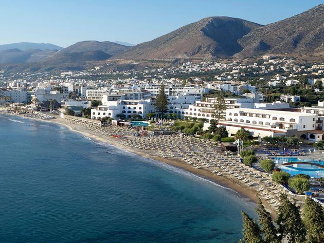 Ομιλος Μεταξά: Νέες επενδύσεις στον τουρισμό με νέα