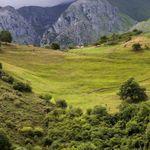 'National Geographic' se enamora de esta región: