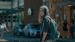Une nouvelle bande-annonce intrigante pour «Les nôtres», avec Émilie