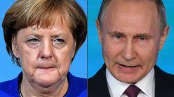 Ferita diplomatica fra Berlino e Mosca, reciproche espulsioni di
