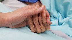 La eutanasia desde la mirada de un médico: