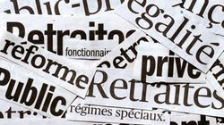 Ce que va changer la réforme des retraites pour les