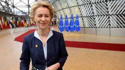 Comienza la cumbre de líderes europeos: las claves, el clima y el