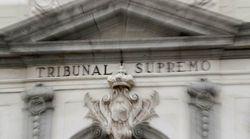 El Supremo confirma la nulidad de la venta de pisos públicos de la Comunidad de
