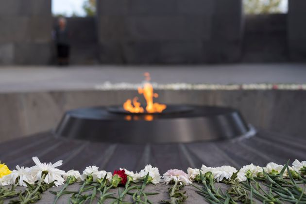 ΗΠΑ: Η Γερουσία επικύρωσε το ψήφισμα για την αναγνώριση της γενοκτονίας των