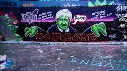 Βρετανικές εκλογές: Τέσσερις φορές περισσότερες οι διαδικτυακές προσβολές κατά των