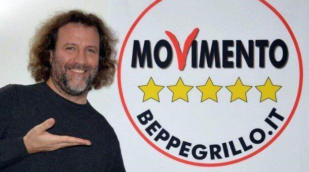 Con 335 preferenze su Rousseau, Benini è il candidato M5s in