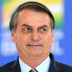 Bolsonaro é chamado de Bozo em HQ do