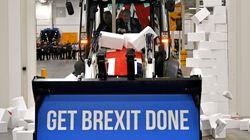 Los retos urgentes del nuevo 'premier': resolver el Brexit y restaurar la confianza ante la desafección
