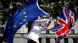 E ora l'Ue si aspetta la Brexit il 31