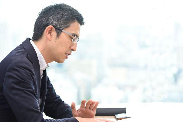 日本社会から同調圧力を減らすカギは「憲法」にある──木村草太×青野慶久(サイボウズ式)