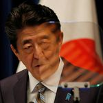 Clashes In Delhi Over Citizenship Act, Japan's Shinzo Abe Postpones India