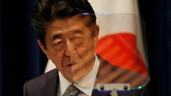 Japan PM Shinzo Abe May Cancel Trip To India As Assam Protests Citizenship