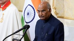 Citizenship Bill Gets President Ram Nath Kovind's Assent, Turning It Into An