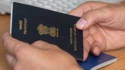Lotus Printed On Passports As Part Of Security Features, Says Foreign