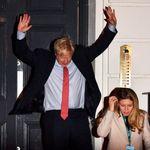 Uk, Johnson conquista una maggioranza schiacciante (di G.