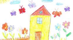 전학생 가족에 '집과 일자리 제공' 제안한 초등학교가