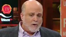 Fox News Host: Wir Müssen Anklagen Der Nächste Demokratische Präsident