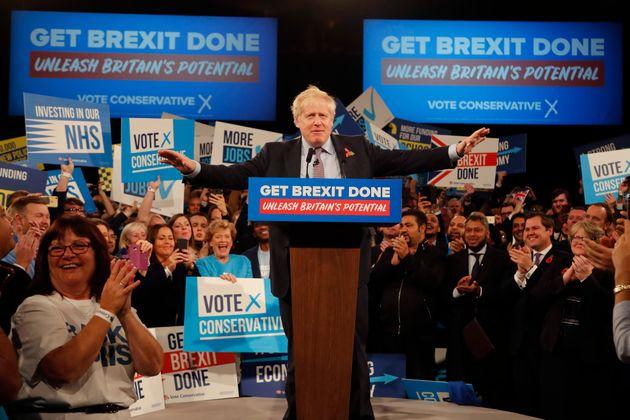 Βρετανία: Τα επόμενα βήματα και οι κρίσιμες ημερομηνίες μετά την νίκη