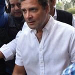 Rahul Gandhi Says 'Ploy To Divert Attention From Citizenship Bill Protests' After Lok Sabha Ruckus On 'Rape'