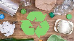 Dieci anni di riciclo dei rifiuti in Italia: come stanno effettivamente le