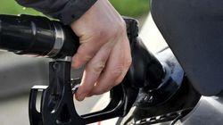 Los precios suben un 0,4% en noviembre por los carburantes y la
