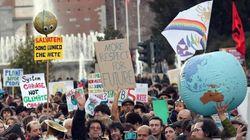 Non bastano le buone intenzioni sul clima, la politica passi