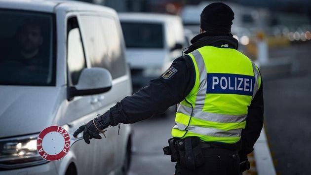 Imagen de archivo policía