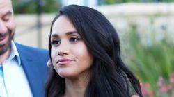 «Έχει μετατρέψει το παλάτι στη δική της τηλεοπτική εκπομπή»: Σφοδρή επίθεση ηθοποιού στην Μέγκαν